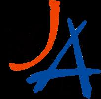 Logo des BdJA